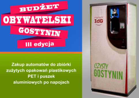 automat.627x0