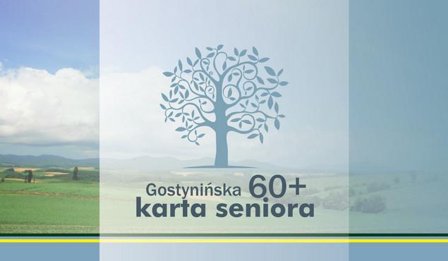 senior11